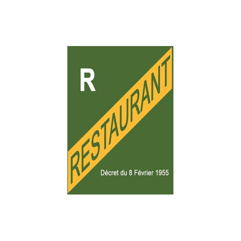 Restauration / Bar